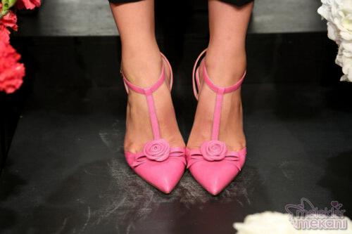 Kate Spade Ayakkabı
