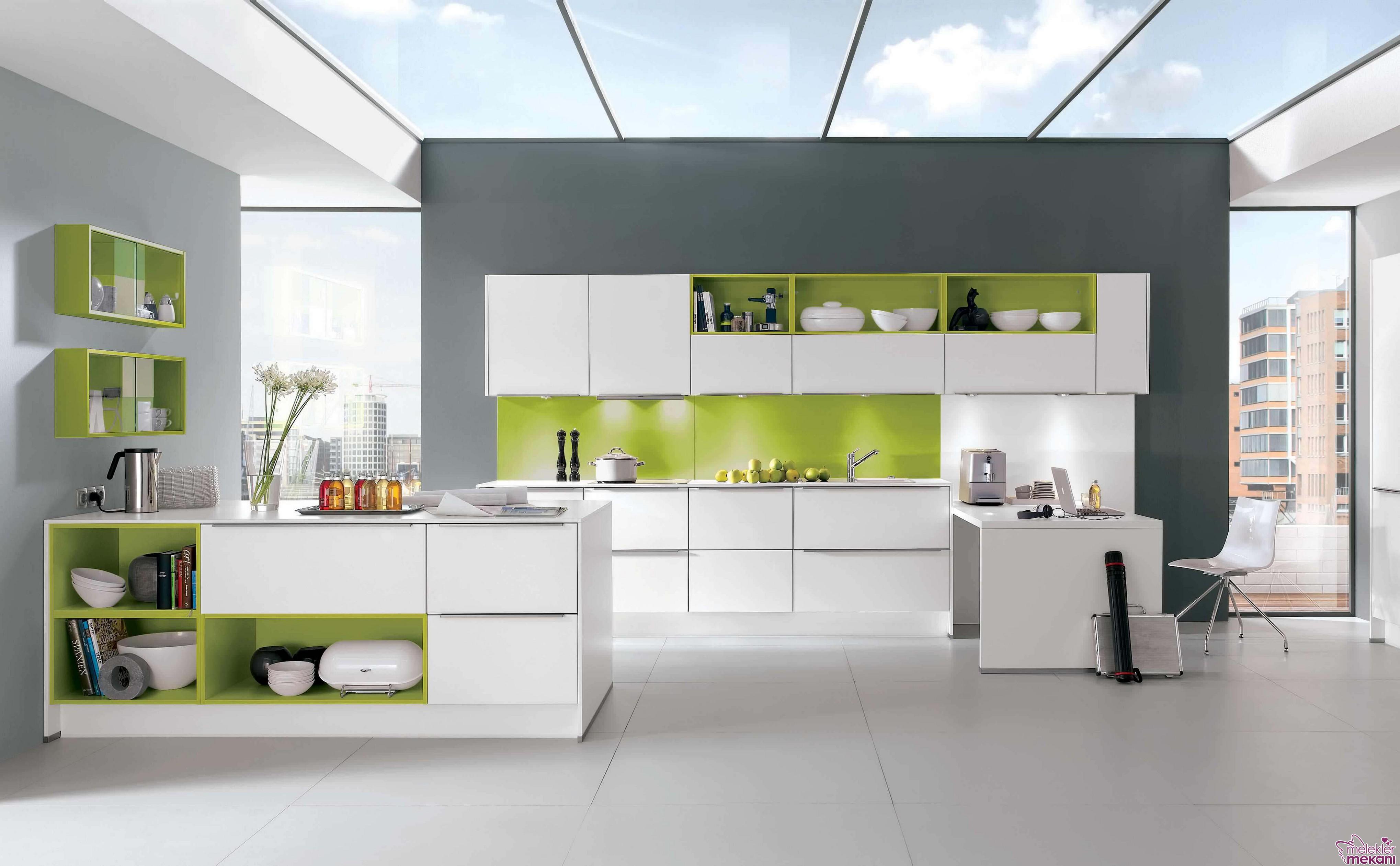 2016 mutfak dekor değişiminizde Kelebek Mobilya hazır mutfak modelleri koleksiyonlarından faydalanabilirsiniz.