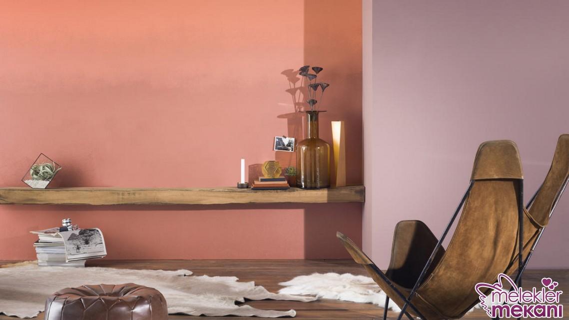 Ev dekorasyonunda iç cephe duvar-rengi kombinasyonu-örnekleri ile-dekorasyon tavsiyelerini bire bir uygulamaya geçirebilirsiniz.