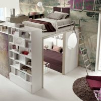 Genç odası dekorasyonlarında akıllı depolama alanları ile dekoratifliğe hazır mısınız?