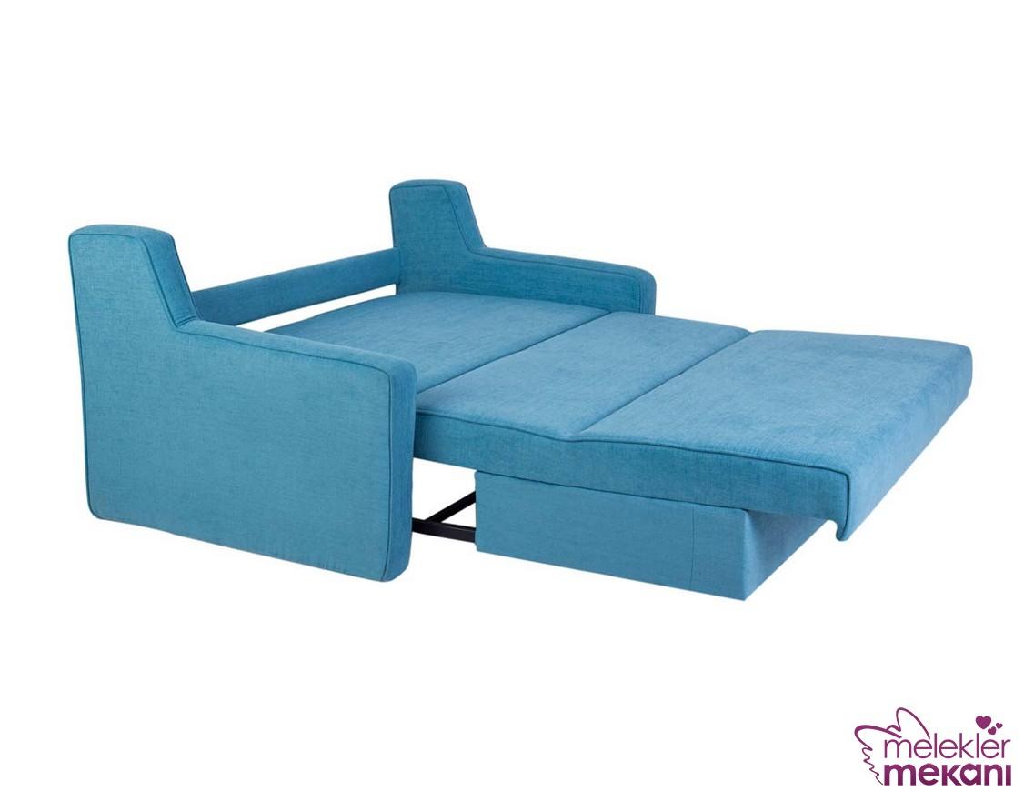 2016 yataklı kanepe modelleri seçiminde bulunarak tek kişilik kanepelerde konforlu seçimler elde edebilirsiniz.