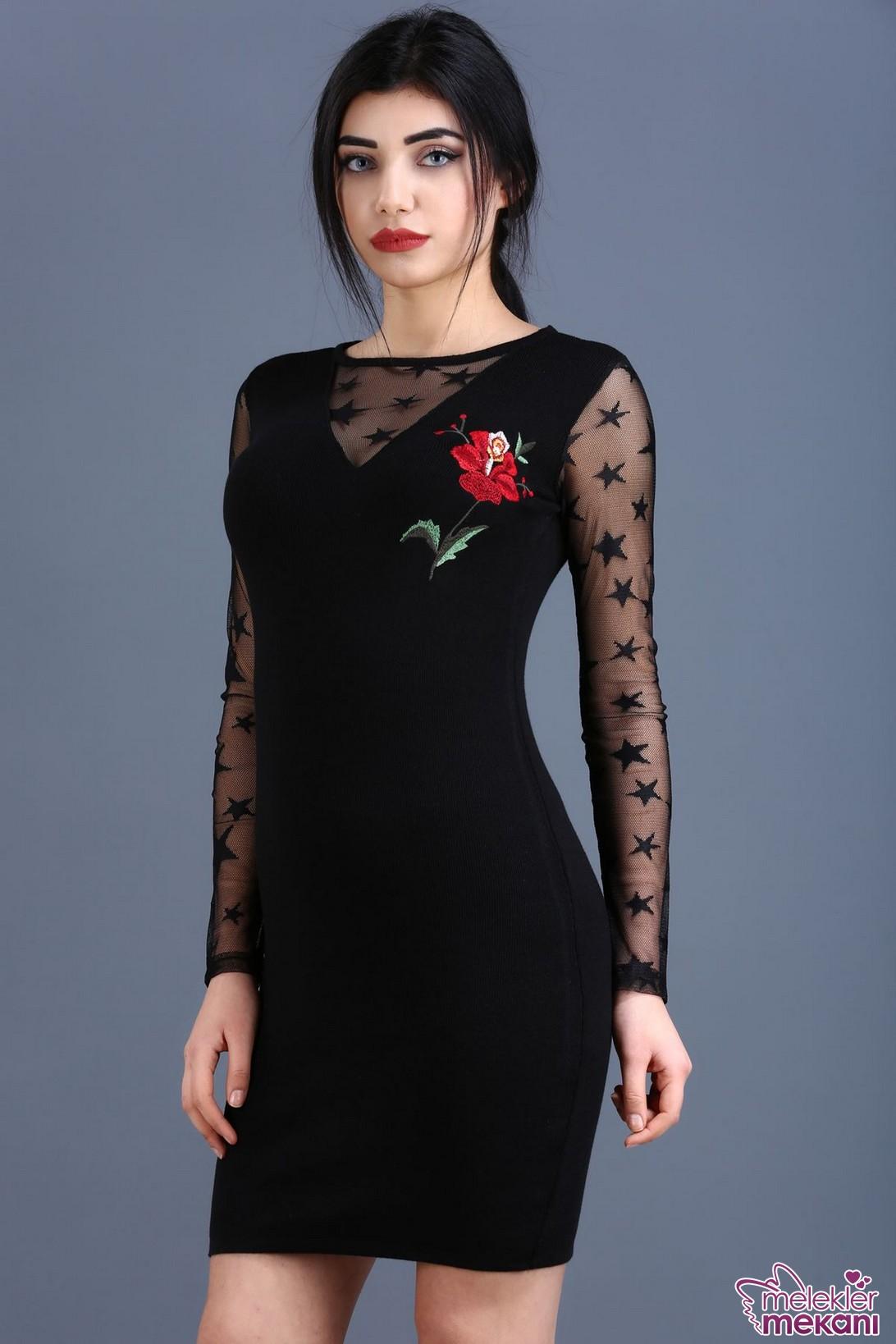 0094755_ust-tul-mdetay-nakis-islemeli-siyah-elbise.JPG
