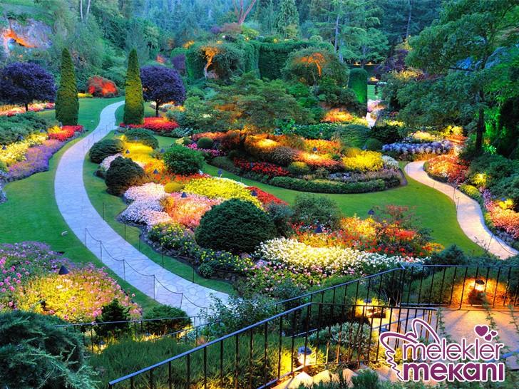 04739be487ab284b06b085f78e65e861-jpg.77545 Hayran kalacağınız bahçe dekorasyonları Melekler Mekanı Forum