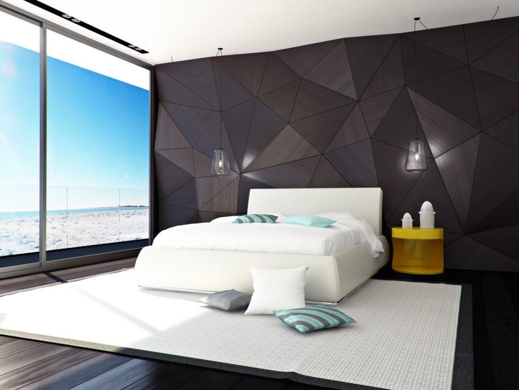 1-jpg.80819 2018 sezonunda yatak odasında dekor önerileri Melekler Mekanı Forum