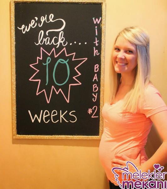 10 hafta gebe anne adayi.jpg