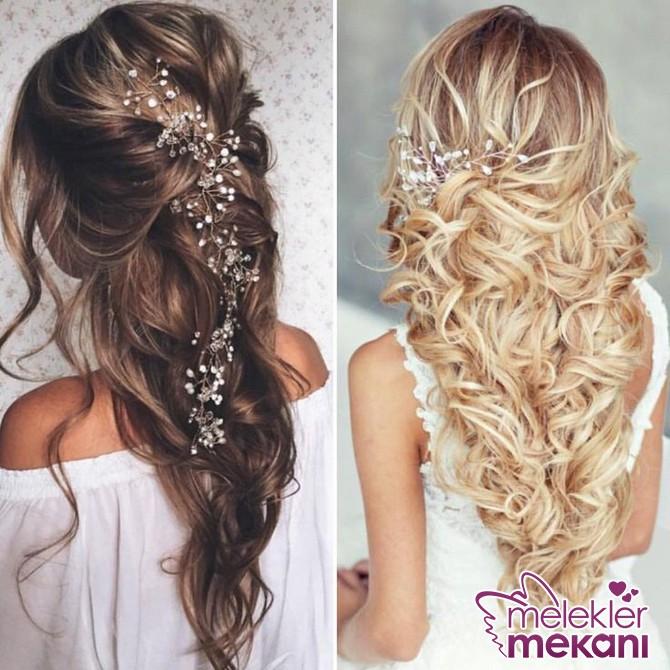 10ef36d1b013e6b031eb2ca81e03c72b-wedding-parties-modern-design-jpg.78733 Kına gecesine uygun gelin saçı modelleri Melekler Mekanı Forum