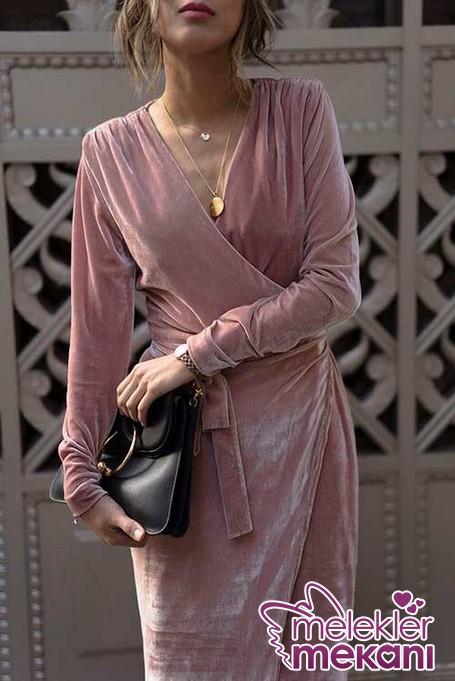 12.Kadife-Elbise-Modeli.JPG