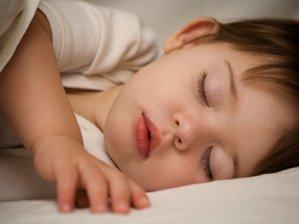 1323017322_49_cocuk-jpg.37782 Çocuklarda Kalp Hastalığı Nasıl Anlaşılır? Melekler Mekanı Forum