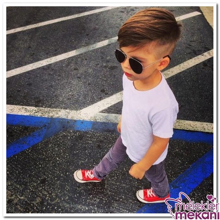 14-jpg.80863 Küçük beyler için karizma saç modelleri Melekler Mekanı Forum