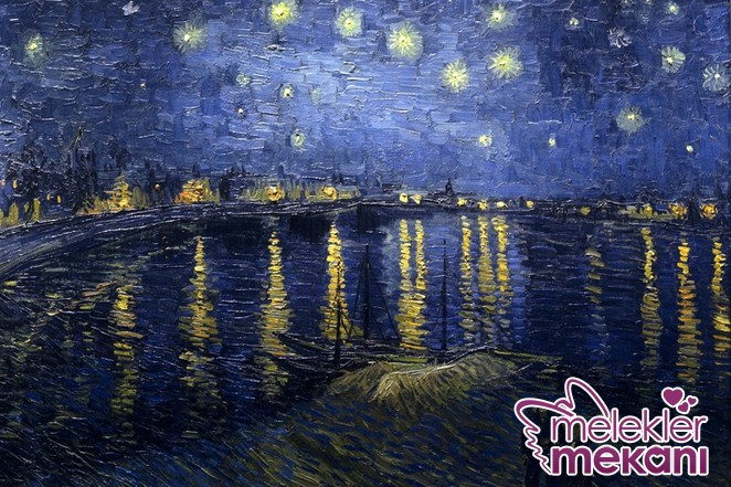 1600px-Starry_Night_Over_the_Rhone1.JPG
