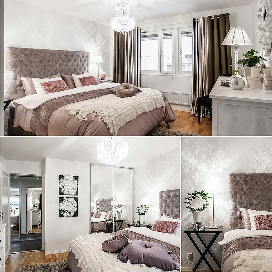 18-yatak-odası-dekorasynu-nicety.livejournal.jpg