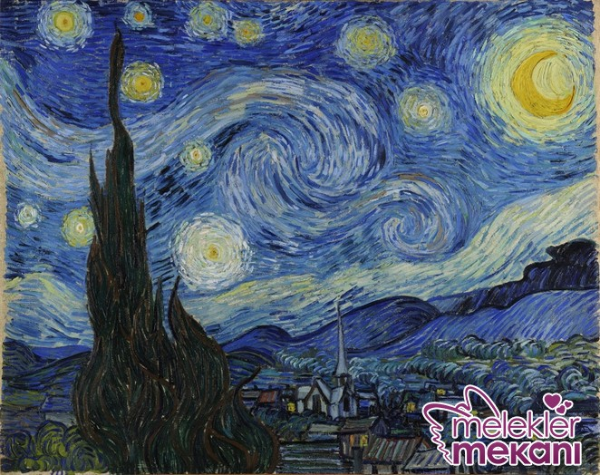 1920px-Van_Gogh_-_Starry_Night_-_Google_Art_Project1.JPG