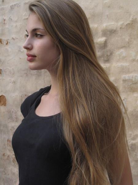 2-jpg.38527 2015 saç renkleri ve modelleri Melekler Mekanı Forum