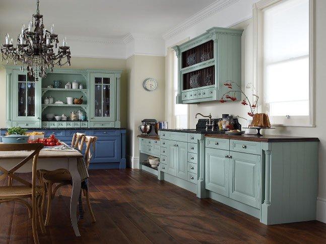 2-jpg.43885,2014-2015 en şık mutfak dekorasyonu modelleri
