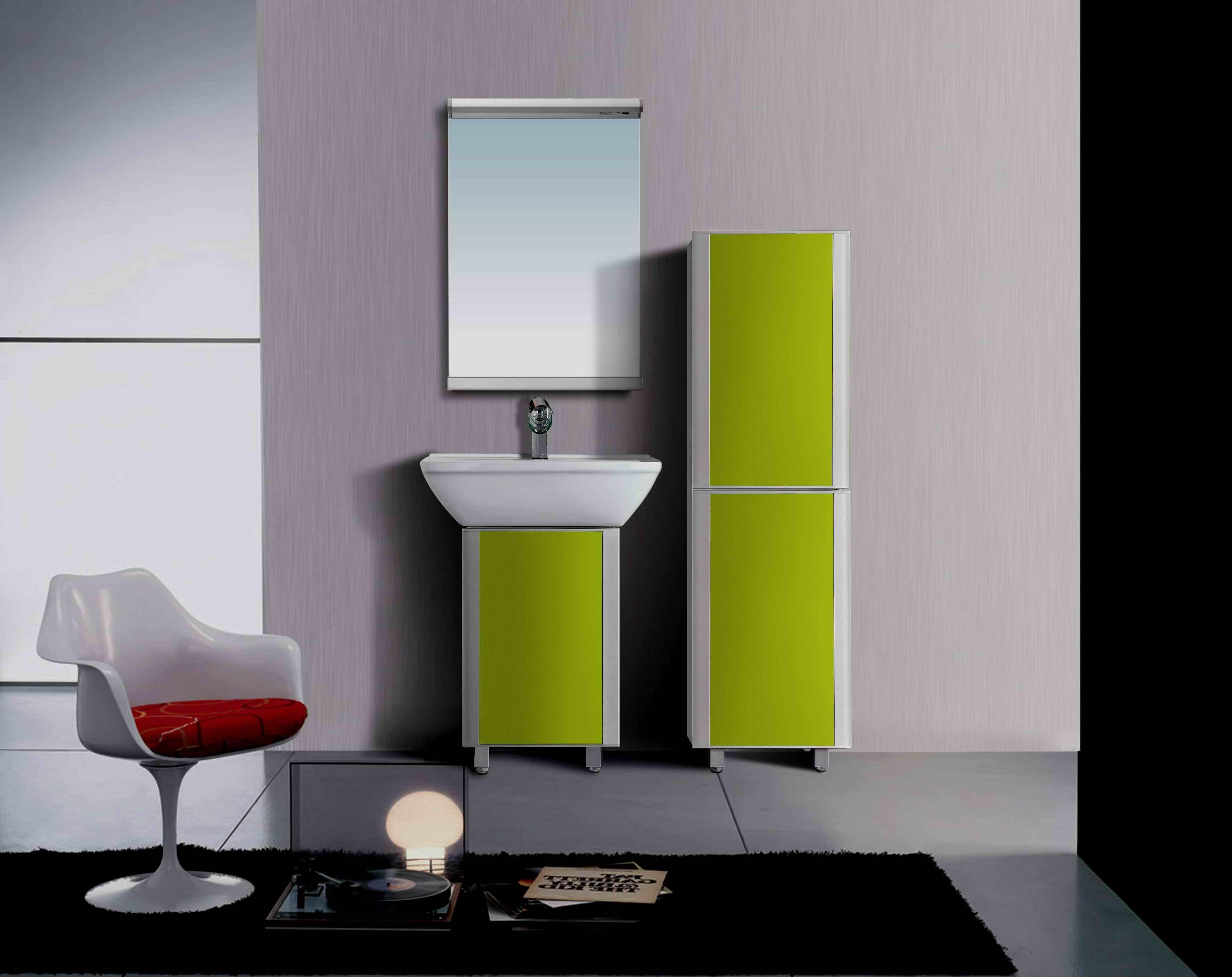 2013-Banyo-Dolabı-Modelleri-ve-Dekorasyon-Örnekleri-12.jpg