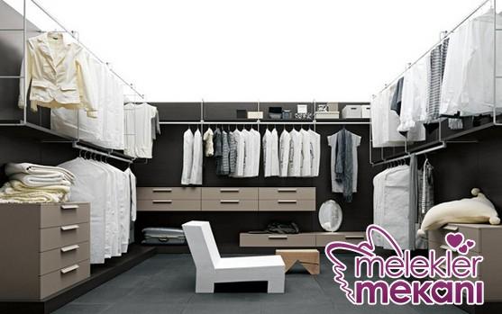 2013-giyinme-odasi-model-ornekleri-13.JPG