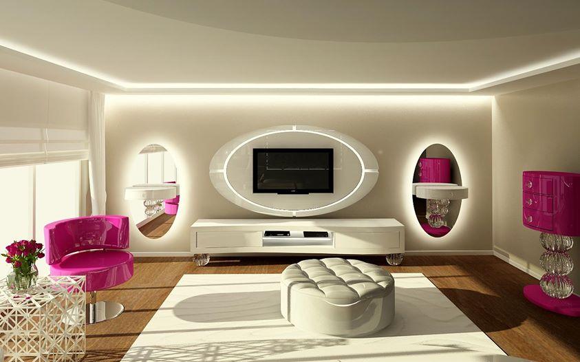2014-2015-modern-ev-dekorasyonları.jpg