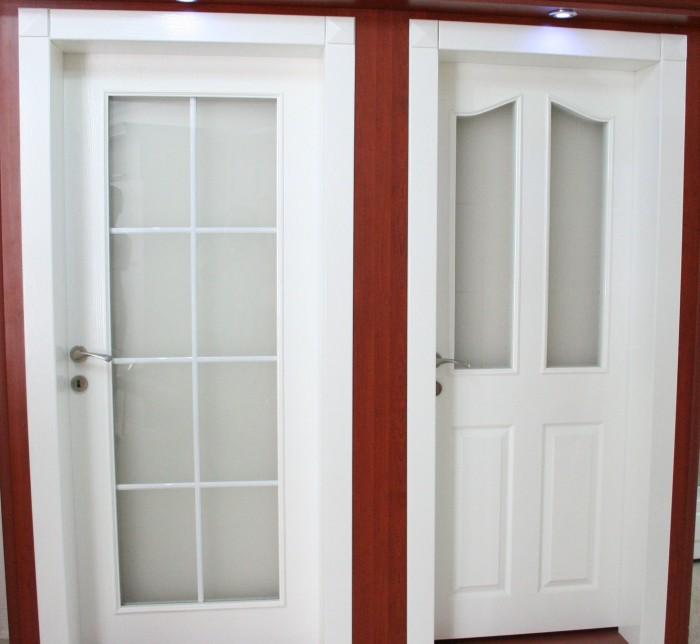2014-amerikan-kapı-çeşitleri.jpg