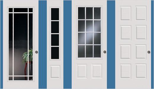 2014-amerikan-kapı-modelleri.jpg