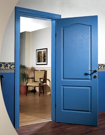 2014-amerikan-kapılar.jpg