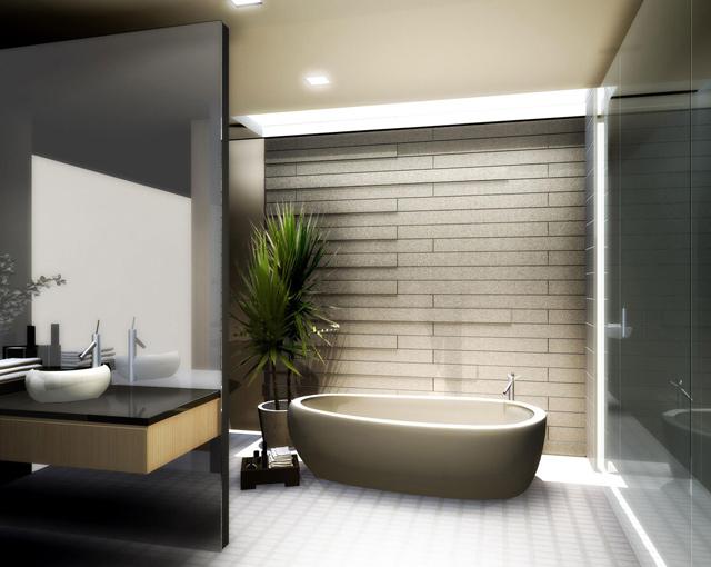 2014-banyo-dekorasyonu-Buz.jpg