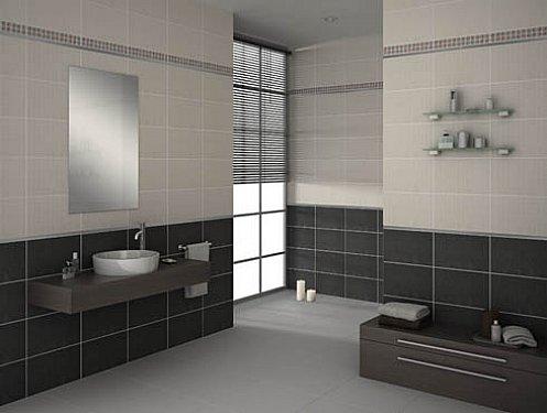 2014-banyo-fayans-modelleri-koyu-renk.jpg