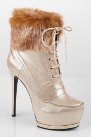 2014-bayan-bot-modelleri-bayan-ayakkabıları-13.jpg