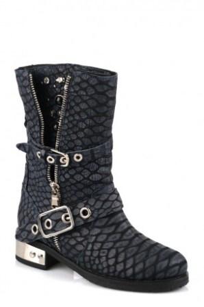 2014-bayan-bot-modelleri-bayan-ayakkabıları-15.jpg