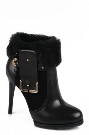 2014-bayan-bot-modelleri-bayan-ayakkabıları-17.jpg