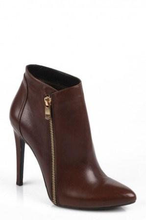 2014-bayan-bot-modelleri-bayan-ayakkabıları-19.jpg