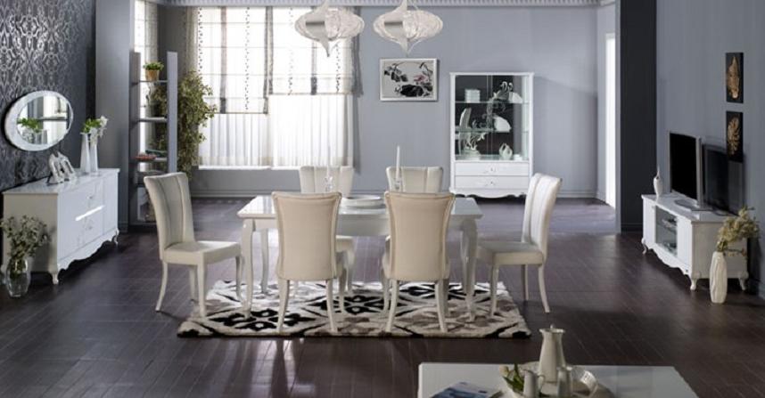 2014-bellona-yemek-odası-takımları-.png