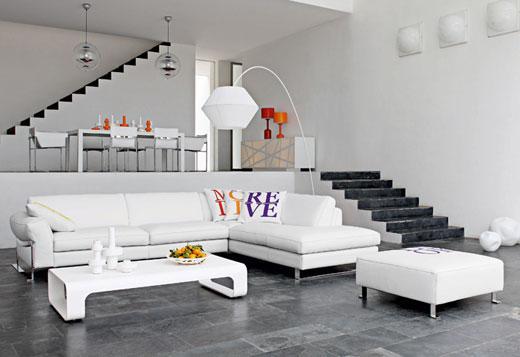 2014-beyaz-salon-koltuk-modelleri.jpg