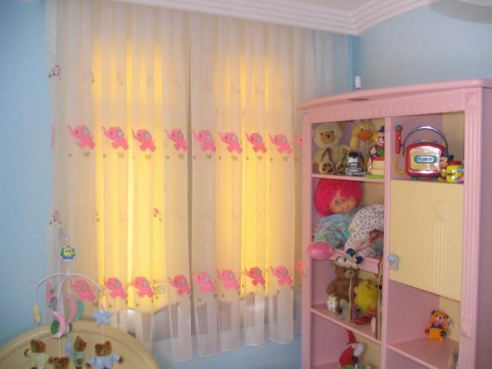 2014-Çocuk-Odası-Perdeler.jpg