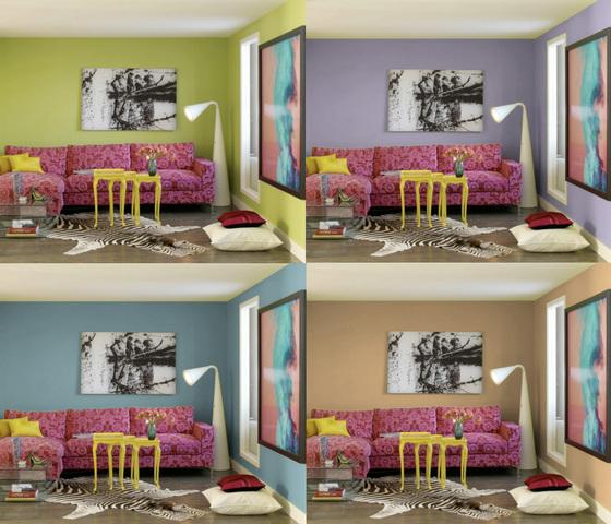 2014-Duvar-Boyası-Renkleri-Modelleri.jpg