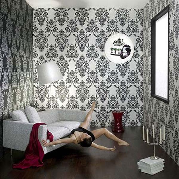 2014-Duvar-Kağıdı-Modelleri.jpeg