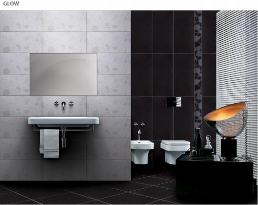2014-en farklı-banyo-fayans-modelleri-.png