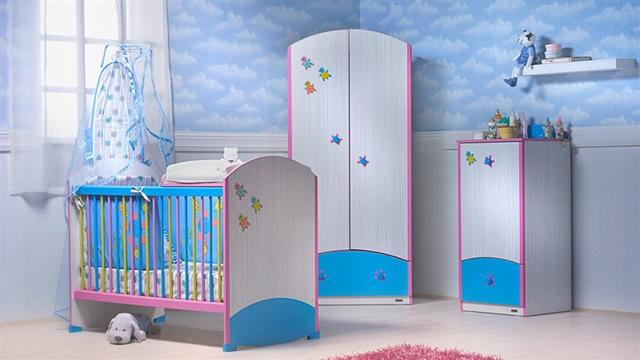 2014-Enza-Mobilya-Bebek-Odası-.jpg