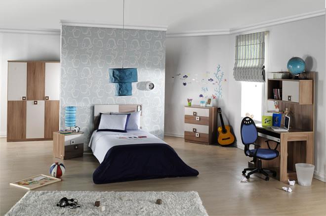 2014-Enza-mobilya-genç-odası-.jpg