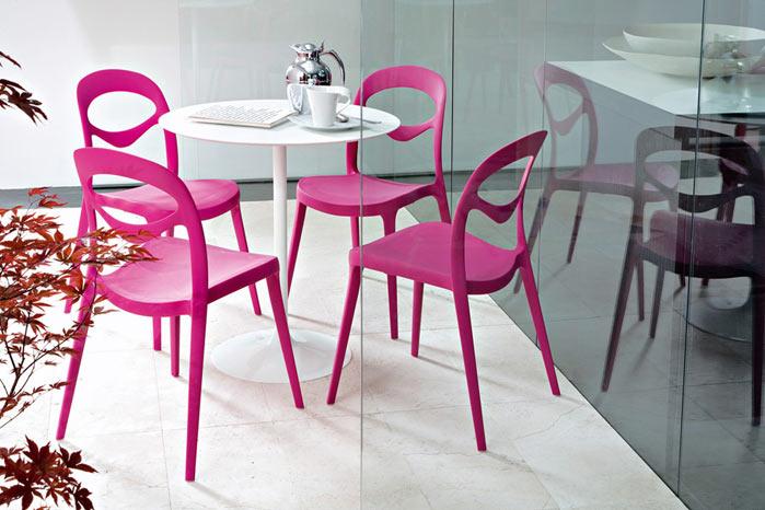 2014-fuşya-renkli-mutfak-masa-sandalye-modelleri.jpg