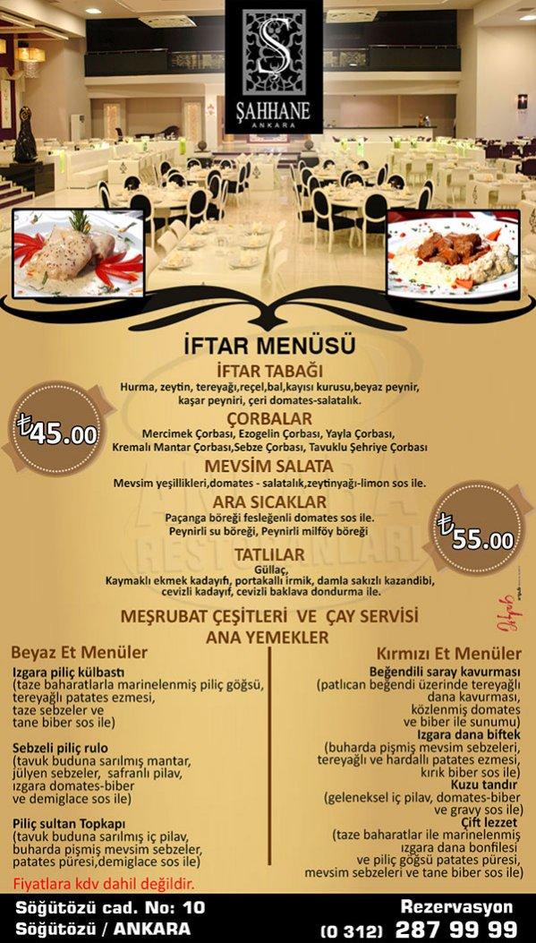 2014-iftar-sahhane-jpg.33316 2014 Ankara'da İftar Edilebilecek Mekanlar, Menüleri ve Fiyatları