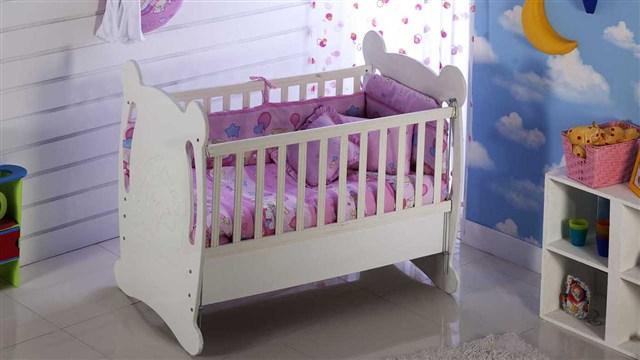 2014-İstikbal-Mobilya-Bebek-Beşikleri-Modelleri-.jpg