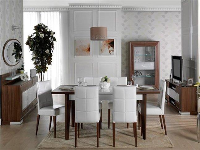 2014-İstikbal-Mobilya-Yemek-Odası-Modelleri.jpg