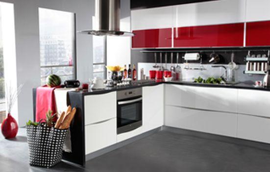 2014-kelebek-modern-mutfak-modelleri-.jpg