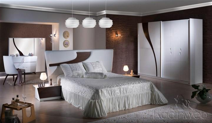 2014-Koçtaş-Modern-Yatak-Odası-Modelleri-.jpg