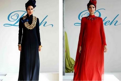 2014-Kreasyonu-Tesettür-Abiye-Modelleri-Siyah-ve-Kırmızı-Abiye-Modeli.jpg