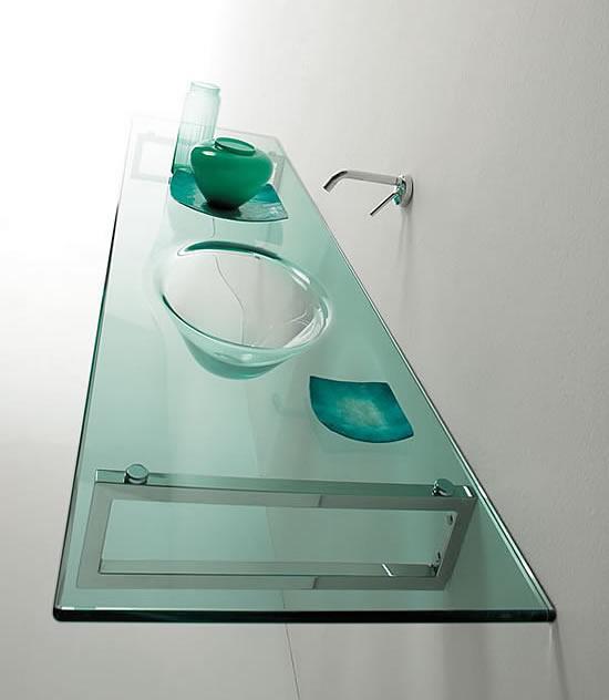 2014-luks-camdan-lavabo-modelleri7.jpg