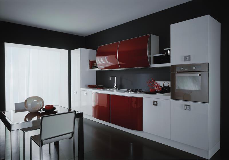2014-lüks-mutfak-dekorasyonu-.jpg