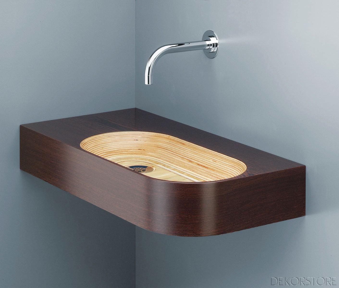 2014-modern-ahşap-lavabo-modeli.jpg