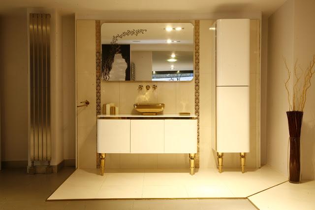 2014 modern banyo dolabı modelleri.JPG
