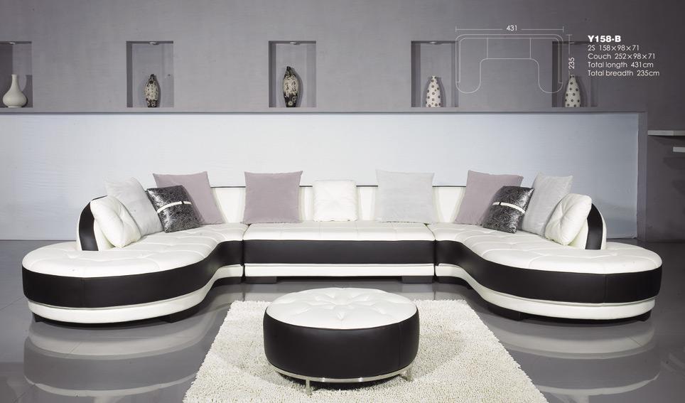 2014-Modern-Oturma-Grupları.jpg
